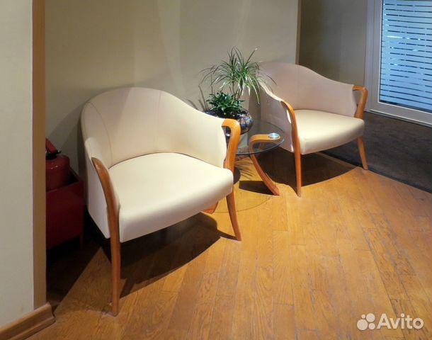 Мебель для салона красоты бу