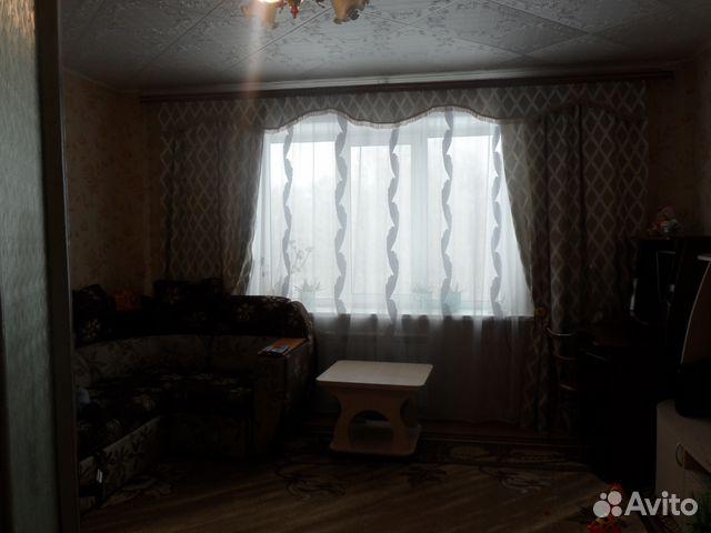 купить однокомнатную квартиру в зее сайт работе вакансиями
