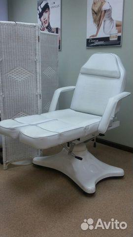 Кресло для педикюра б у