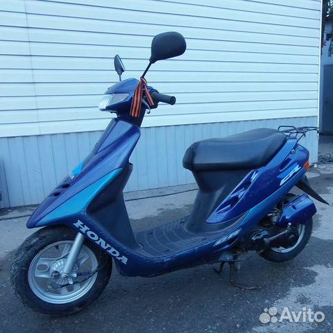 Скутеры в SagaMoto - купить скутер из Японии запчасти ...
