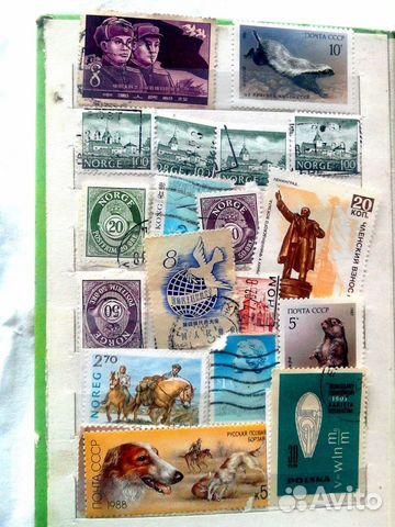 Купить банкноты разных стран двухсторонний блистер
