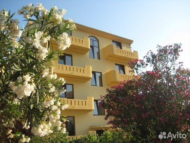 Купить апартаменты в Сутоморе на берегу моря недорого до 50 000