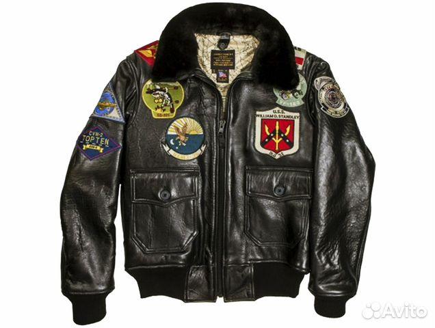 куртка top