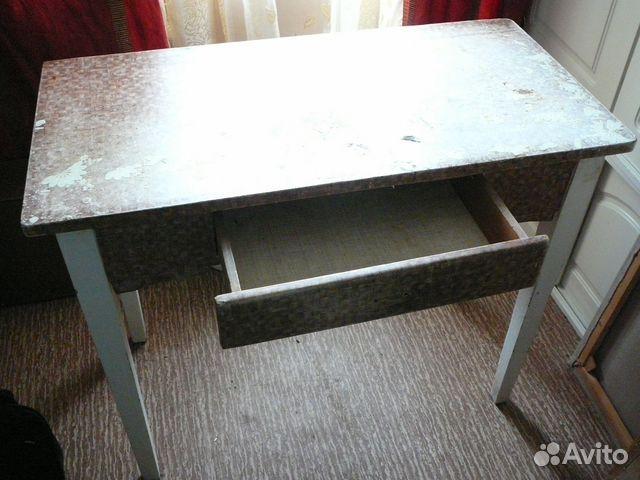 Стол для дачи  спб