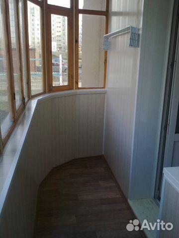Услуги - отделка балконов в белгородской области предложение.