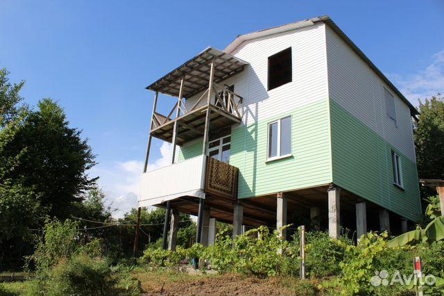 Купить недвижимость в болгарии недорого без посредников