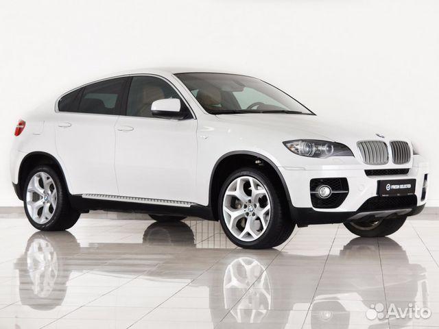 BMW Независимость  официальный дилер БМВ  Купить