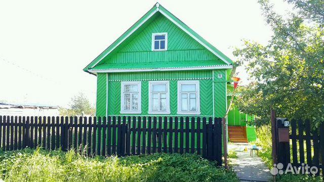 авито г зима продажа домов двухкомнатную