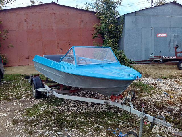 сайт продажи лодок в крыму