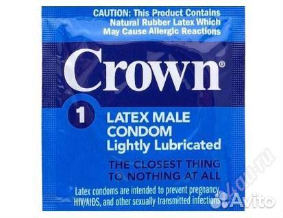 Мамки я в презервативе личное фото