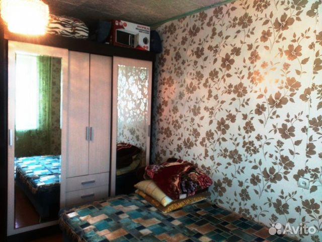 авито комната в зеленодольске телефоны, часы