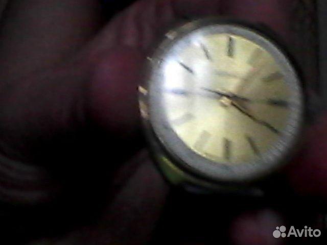Часы томск продать продать ролекс часы