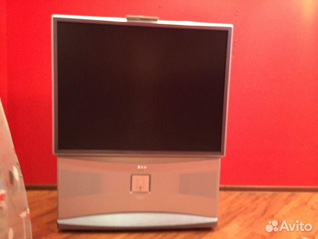 Купить телевизор в смоленске цены