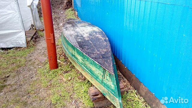 тимашевск купить лодку