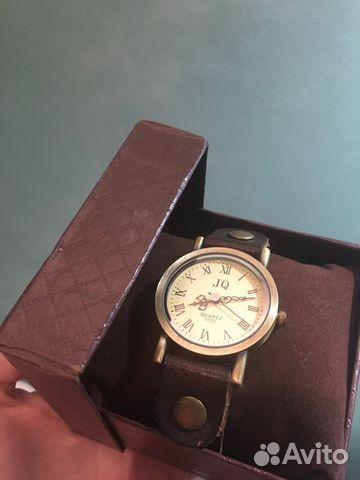 Часы CASIO, SINIX, РУССКОЕ ВРЕМЯ в салоне
