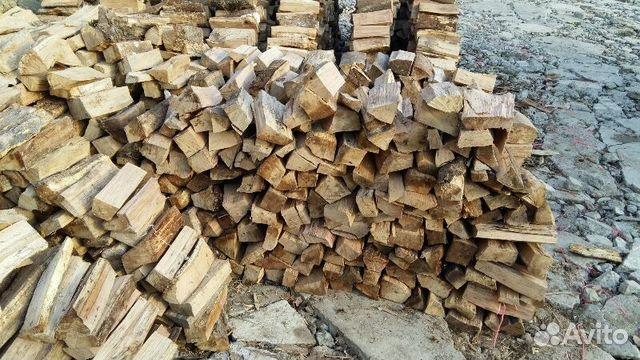 Куплю продам дрова дерево объявление доска объявлений вопрос-ответ