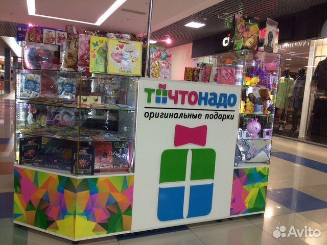 Ювелирный магазин Диамант, ювелирные изделия Оренбург | Золото