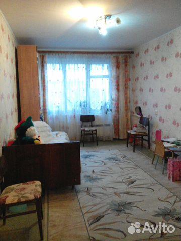 купить квартиру сланцы домофонд себе: