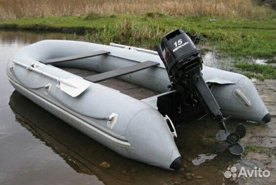 лодки пвх моторы меркурий цены на