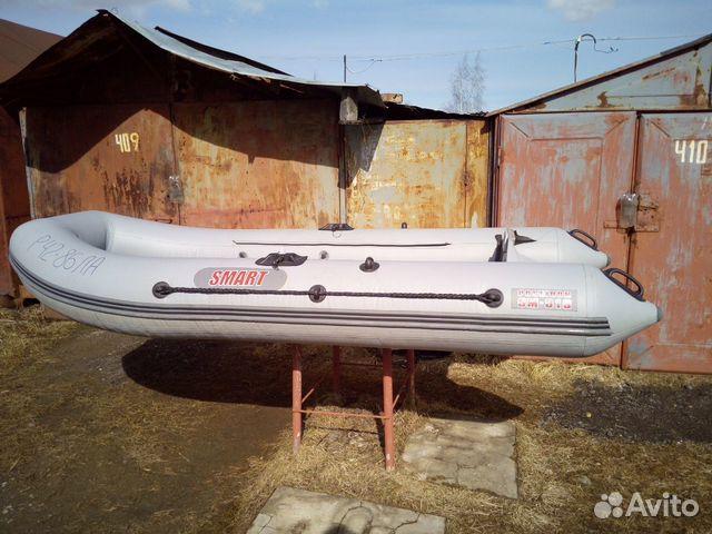 купить лодку в посейдоне со скидкой
