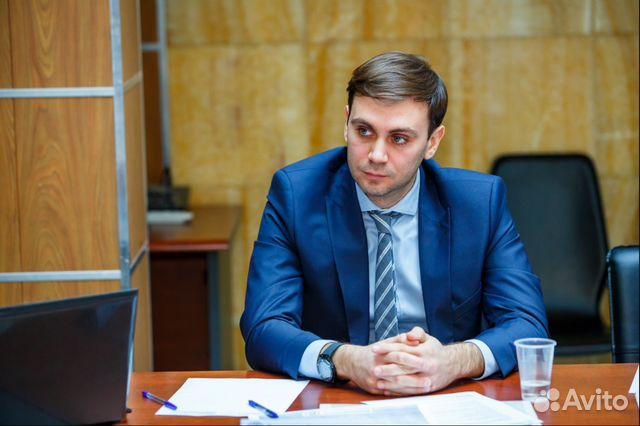 Помощь юриста по кредитным долгам бесплатно краснодар кредитэкспресс финанс коллекторское агентство москва отзывы выездные