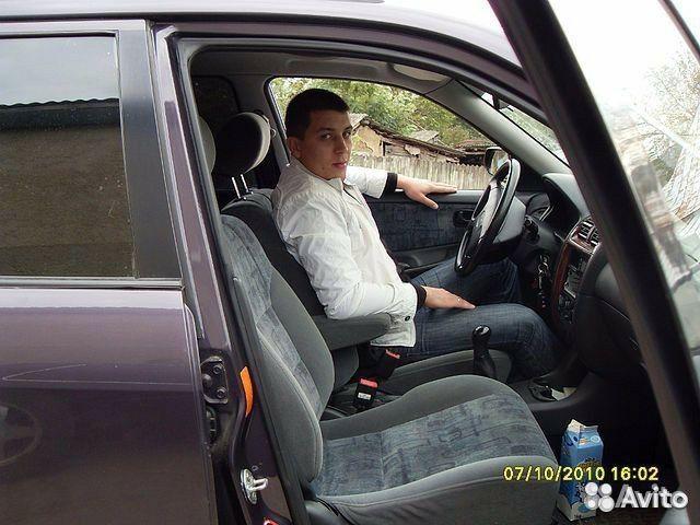 москва доска объявлений ищут работу водитель легкового автомобиля экономичное отопление