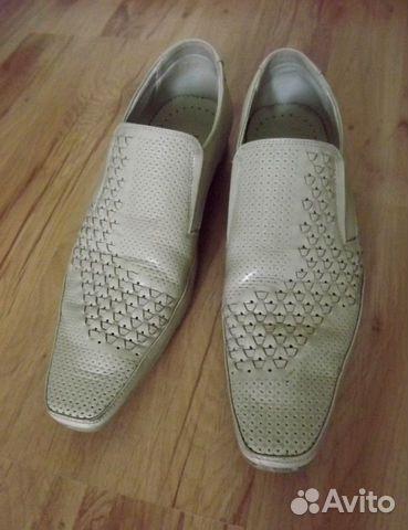 Всем понравилось супер туфли на каблуках ипаццо файлами
