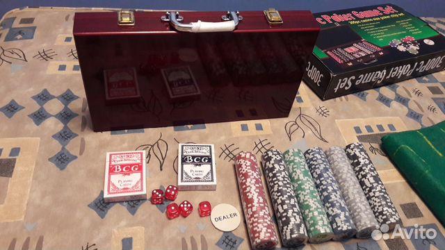 Покер игровые автоматы на виртуальные деньги сеть игровых клубов и казино вулкан