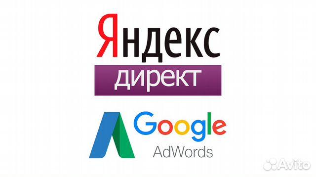 Раскрутка ютуб канала adwords