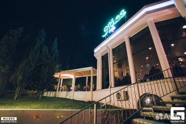 Санкт-Петербург, проспект работа в крыму барменом условие бизнеса: размещение