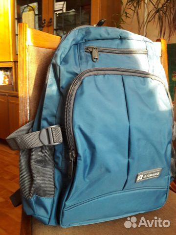 Продам рюкзак челябинск lowe alpine рюкзаки обзор