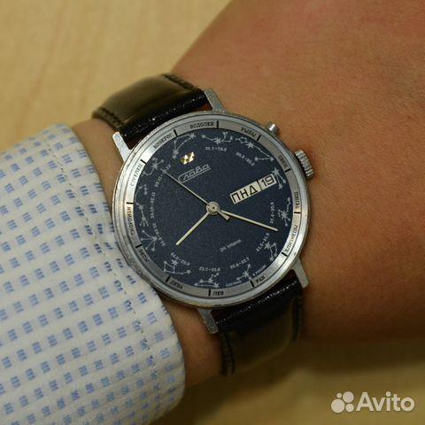 Купить ручные мужские часы в москве купить часы ice watch