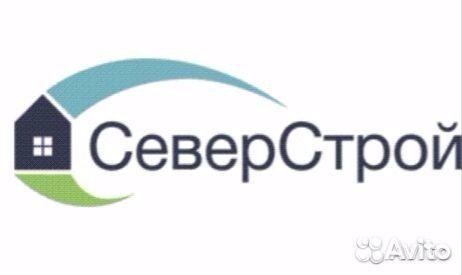Вакансии резюме свежие объявления город нижневартовск доска объявлений ярск