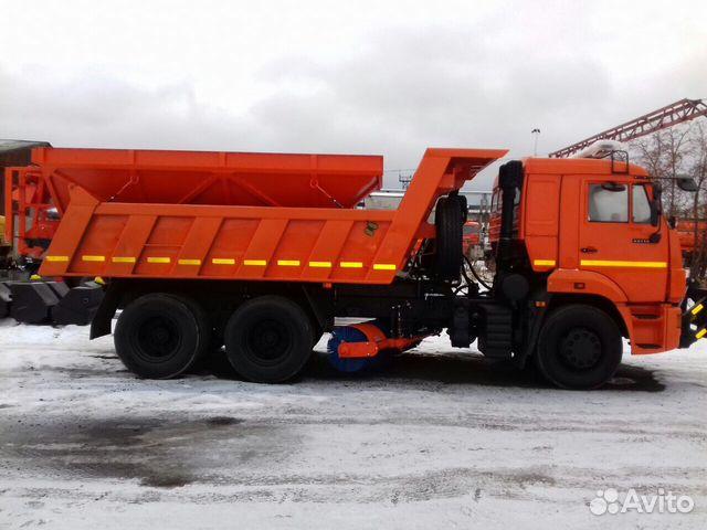 Продажа снегоуборочной техники Республика Татарстан купить снегоуборочную машину Городское население - г. Горняк (рц)