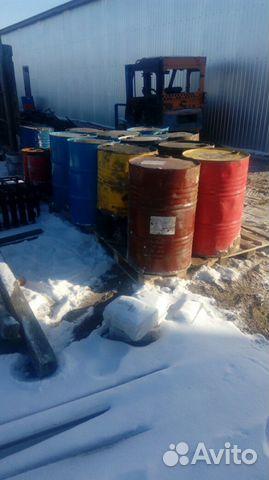 Продам отработку (масло) 89098837151 купить 4