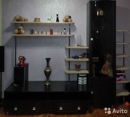 Мебель продажа на авито батайск