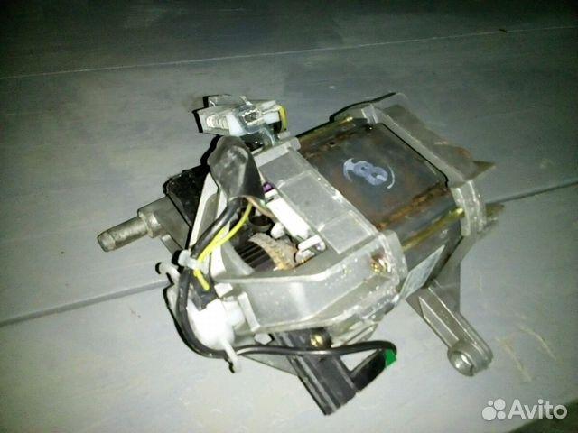 Двигататель стиральной машины 89187967348 купить 1