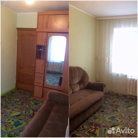 2-к квартира, 45 м², 6/9 эт. купить 5