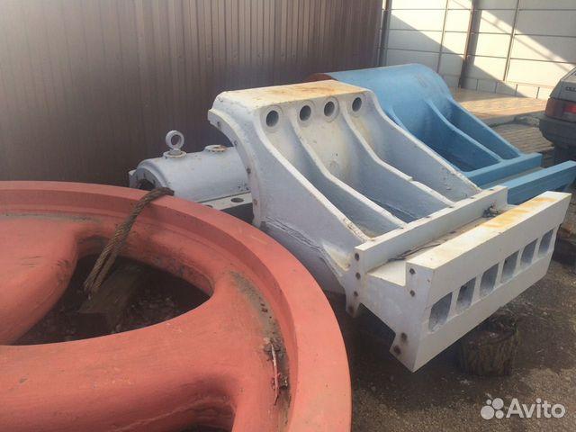Дробилка смд 109 в Новочеркасск шлюзовый питатель в Омск