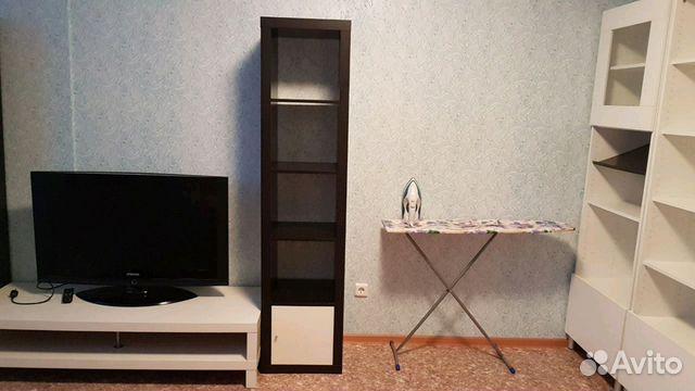 1-к квартира, 38 м², 15/16 эт. 89222622912 купить 4