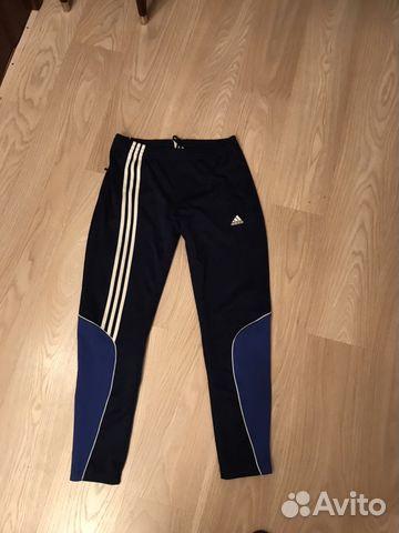 1fd9435cac16 Штаны Adidas, оригинал   Festima.Ru - Мониторинг объявлений