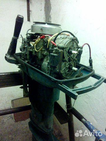 лодочный мотор нептун 23 в иркутск