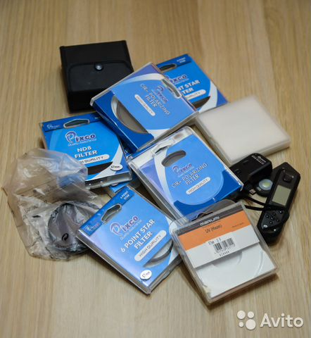 Фильтр nd64 мавик на авито шнур андроид к беспилотнику dji
