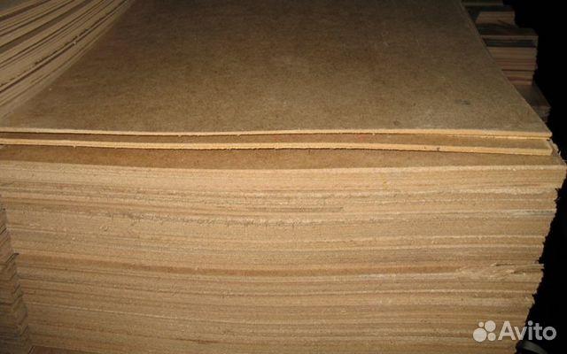 Гост 4598-86 плиты древесноволокнистые. Технические условия.