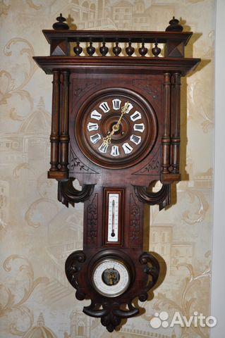 Часы настенные самара старинные продам 17 poljot стоимость jewels часов