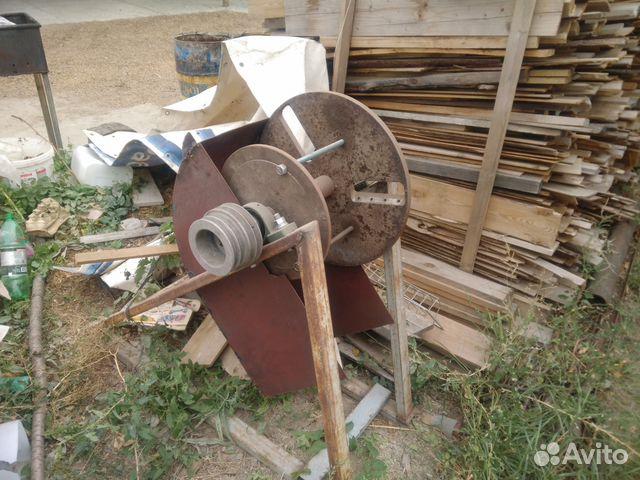Солододробилка купить в волгограде жуковский з-д дробилка