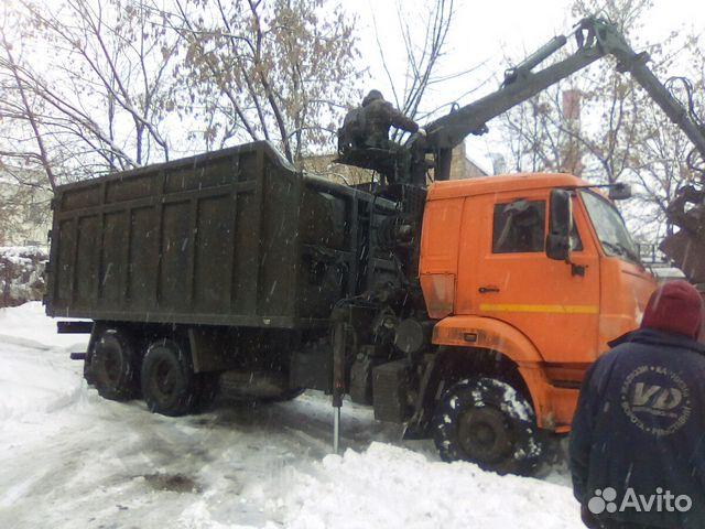Вывоз металлолома авито в Мытищи прием металлолома г. ревда, цены