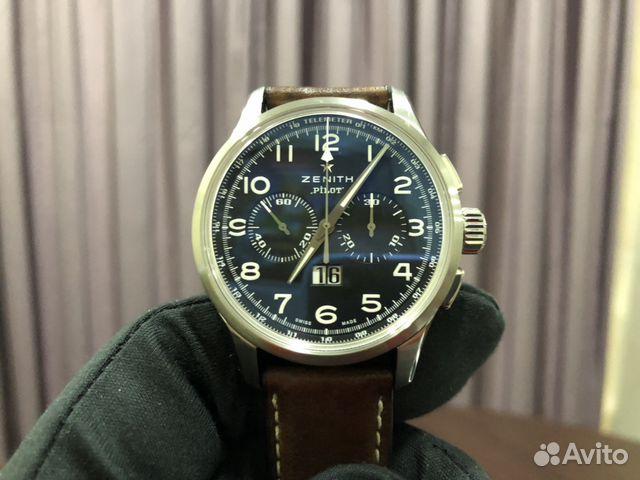 Часы зенит купить на авито детские песочные часы купить минск