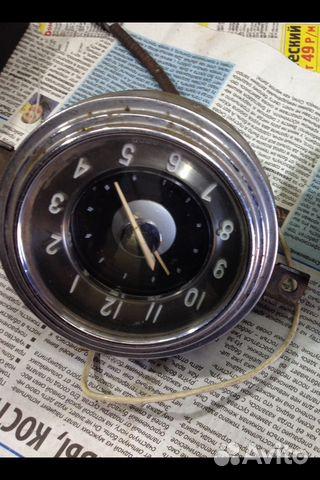 часы где москве дорогие продать в