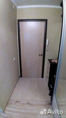 2-к квартира, 44 м², 2/2 эт. 89080001157 купить 9